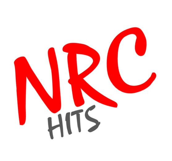 NRC HITS