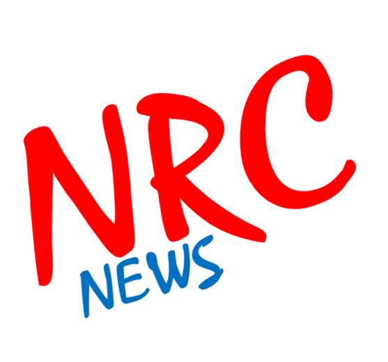NRC NEWS