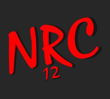 Nrc 12